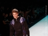 marc_stone_fashion_week_novalook_photodesign009