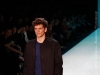 marc_stone_fashion_week_novalook_photodesign012