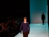 marc_stone_fashion_week_novalook_photodesign013