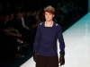 marc_stone_fashion_week_novalook_photodesign014