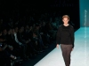 marc_stone_fashion_week_novalook_photodesign015