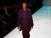 marc_stone_fashion_week_novalook_photodesign017