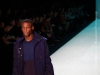 marc_stone_fashion_week_novalook_photodesign018