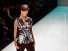marc_stone_fashion_week_novalook_photodesign021