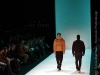 marc_stone_fashion_week_novalook_photodesign037
