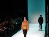 marc_stone_fashion_week_novalook_photodesign038