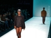 marc_stone_fashion_week_novalook_photodesign040