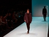 marc_stone_fashion_week_novalook_photodesign042