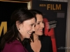 Mein Film, 21 Gramm, Anna Will, Iris Berben, REDCARPET REPORTS, Astor Film Lounge, Berlin