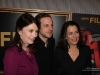 Mein Film, 21 Gramm, Anna Will, Marc Bauder, Iris Berben, REDCARPET REPORTS, Astor Film Lounge, Berlin