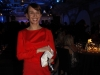 MIRA Award, Verleihung, Aftershowparty, Station Berlin