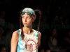 Miranda Konstantinidou - Mercedes Benz Fashion Week