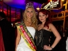 Wahl der Miss Germany 2013