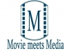 movie-meets-media