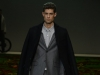 michalsky_stylenite_fw14_men_01