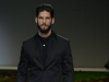 michalsky_stylenite_fw14_men_08