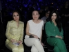 michalsky_stylenite_fw13_front-row_01