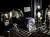femkit-new-blood-berlin-award-juli-2014-fashion-week-berlin7529