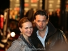 New Faces Award 2013, Denise Zich und  Andreas Elsholz