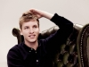 George Ezra - Foto: Sony Music