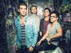 American Authors - Foto: Universal Music
