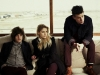 London Grammar - Foto: Universal