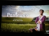 PASTEWKA, 8. Staffel Premiere, Berlin, Kino International, Amazon Prime