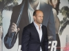 PhotoCall Jason Statham
