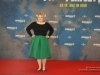 Pitch Perfect 2, Social Movie Night by Robert Hofmann, Kulturbrauerei Berlin, Rebel Wilson, Elizabeth Banks, REDCARPET REPORTS, RED CARPET REPORTS,