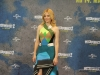 Pitch Perfect 2, PhotoCall Berlin, Rebel Wilson, Elizabeth Banks, REDCARPET REPORTS, RED CARPET REPORTS, Laurenz Carpen