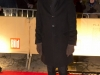 """BILD Berlinale Party  The Place to B"""""""