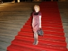 Sunnyi Melles , 7. Prix Montblanc, Berlin, RED CARPET REPORTS, 2012
