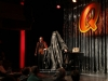 QCC Emmi und Willnowski, Show, Quatsch Comedy Club, Berlin