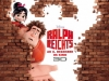 43990_wreck_it_ralph_teaser_bricks_rz_oFSC.indd