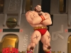zangief_layered_72dpi
