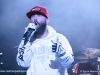 238_limpbizkit_rock_am_ring_rar2013