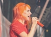 322_paramore_rock_am_ring_rar2013