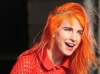 335_paramore_rock_am_ring_rar2013