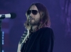 361_thirtysecondstomars_rock_am_ring_rar2013