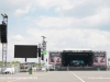 64_rock_am_ring_rar2013