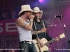 110_bosshoss_rock_am_ring_rar2013