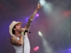 15_bosshoss_rock_am_ring_rar2013