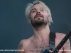 177_biffyclyro_rock_am_ring_rar2013