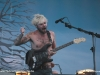 199_biffyclyro_rock_am_ring_rar2013