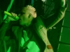 247_prodigy_rock_am_ring_rar2013