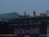 346_sportfreunde_stiller_rock_am_ring_rar2013