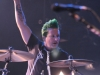 366_greenday_rock_am_ring_rar2013