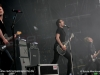 85_royalrepublik_rock_am_ring_rar2013