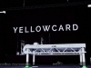 RAR_RCR_novalook_photodesign_yellowcard_23