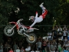 Red Bull X Fighters 2014